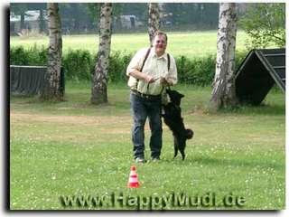 "Bild ""http://happymudi.de/allerlei/galerien/FOTOS_1/Fotos_1_MoppelMartin.jpg"""