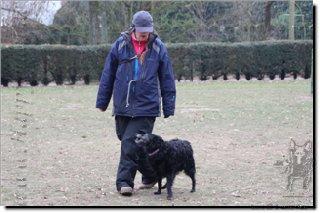"Bild ""http://happymudi.de/allerlei/galerien/Vorschau-FOTOS-Moppel-Obedience-Training-2012/IMG2012-02-12_180_Moppel-Anette.JPG"""